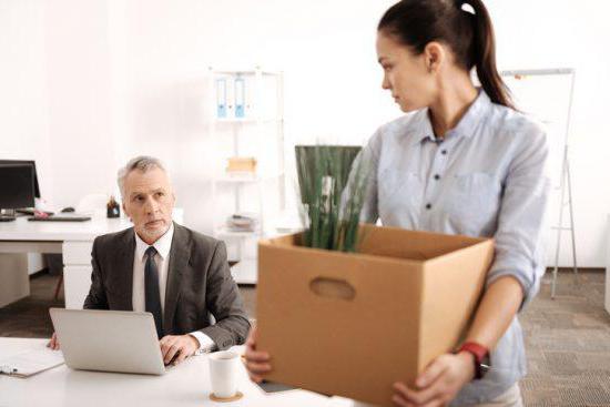 инвентаризация при увольнении материально ответственного лица приказ