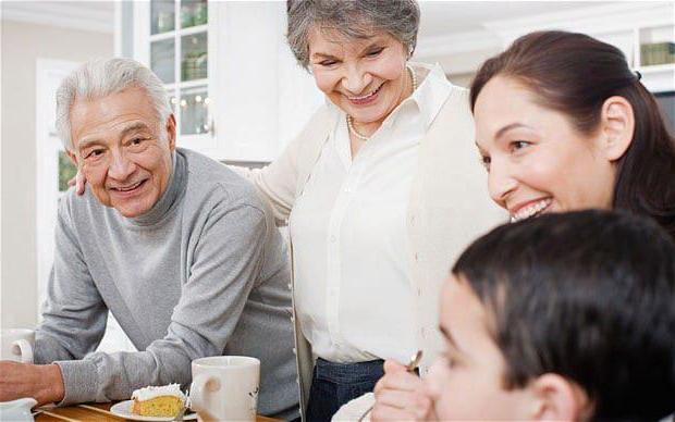 сколько добавка к пенсии за детей