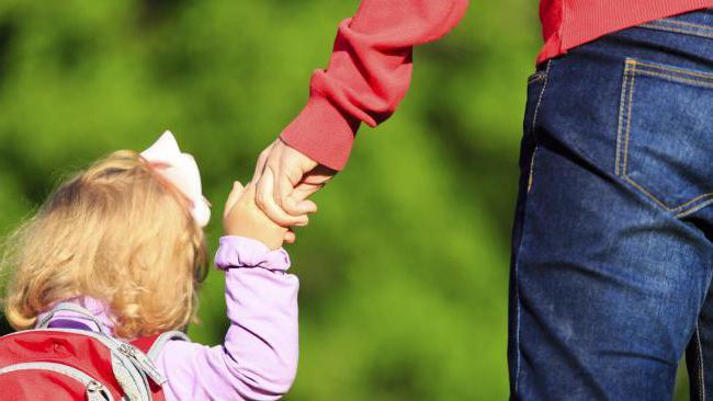добавка к пенсии за двоих детей