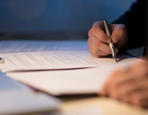 трудовой кодекс увольнение сотрудника по инициативе работодателя