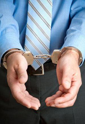 понятие уголовного судопроизводства