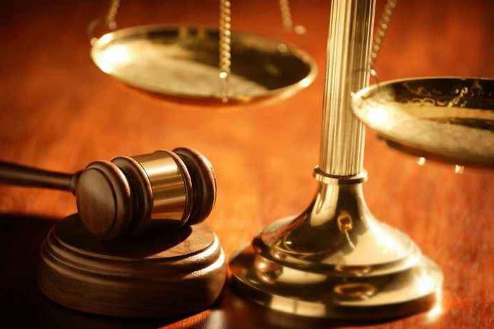 общественные отношения регулируемые административным правом