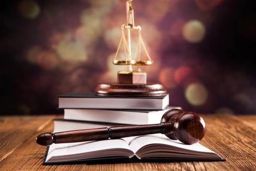 совокупность общественных отношений регулируемых административным правом