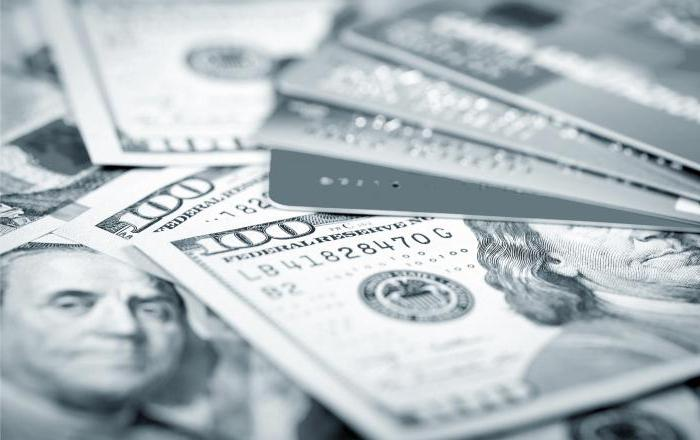 Взять онлайн займы Кредит 911, отзывы клиентов, условия