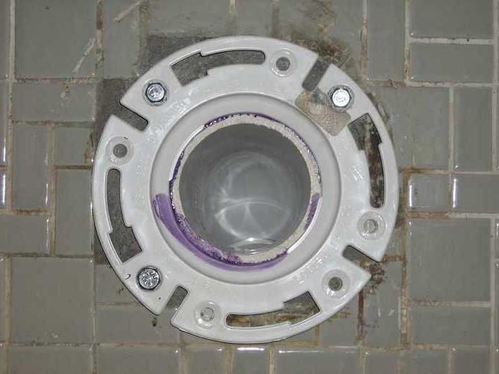 Правомерно ли перекрытие канализации в квартире многоквартирного дома