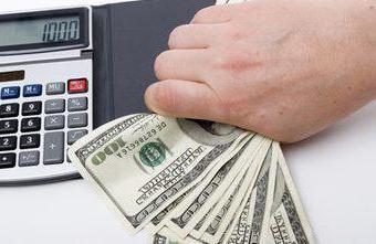 усн налоговый и бухгалтерский учет основных средств