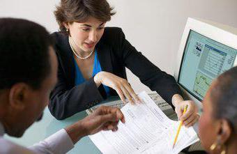 Бухгалтерский учет: учет основных средств при УСН