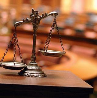 Что значит форма собственности публично правовых образований