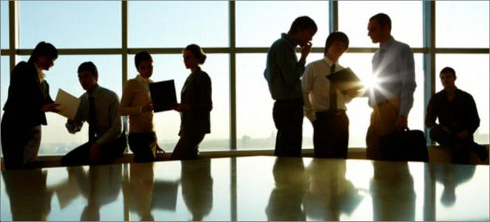 приказ исполнение обязанностей вакантной должности