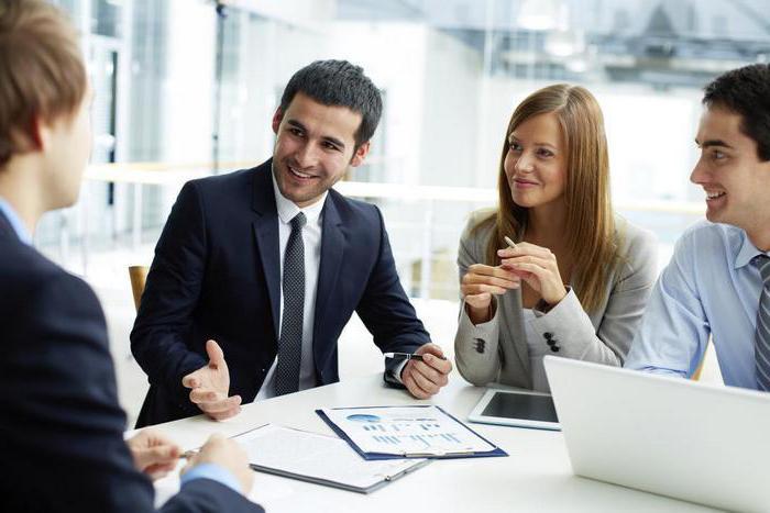 срок временного исполнения обязанностей по вакантной должности