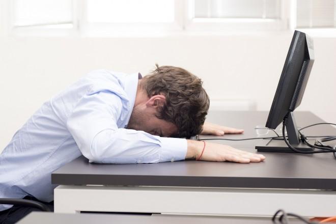 Режимы рабочего времени и времени отдыха