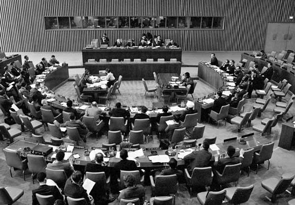 Принципы международного права - это... Система, правила, источники, декларации. Основы, принципы и понятия международного права