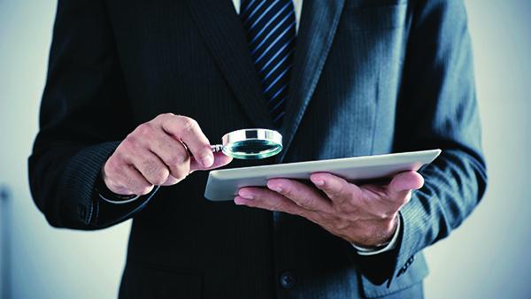 Предварительное следствие как форма предварительного расследования: определение, особенности, сроки проведения, юридические нормы и правила