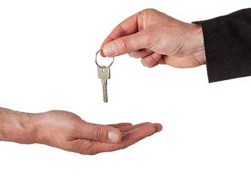 владение недвижимым имуществом в течение пятнадцати лет