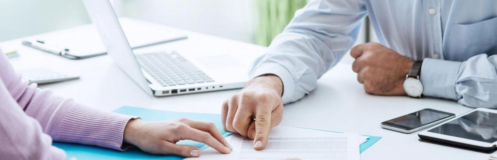 Нормативные документы, регламентирующие содержание образования: перечень, краткое содержание