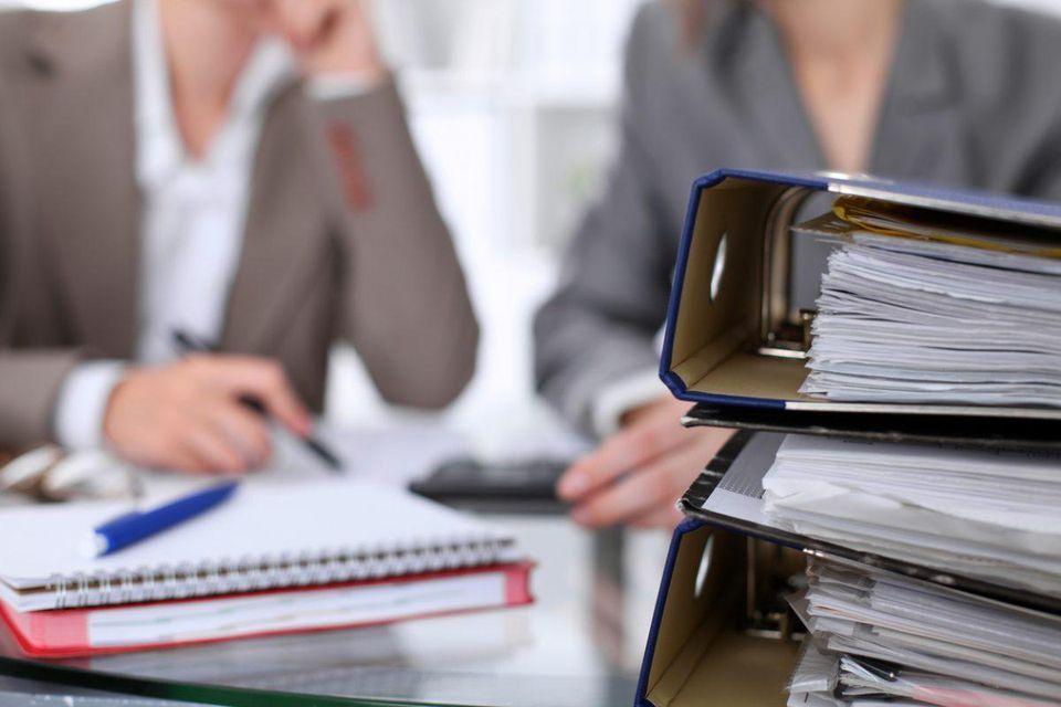 нормативные документы регламентирующие содержание общего среднего образования