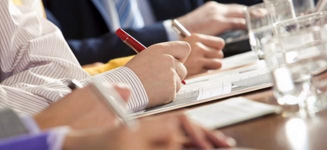 нормативные документы регламентирующие содержание школьного образования
