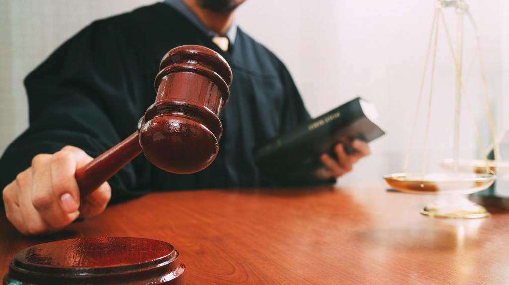 превентивная функция юридической ответственности