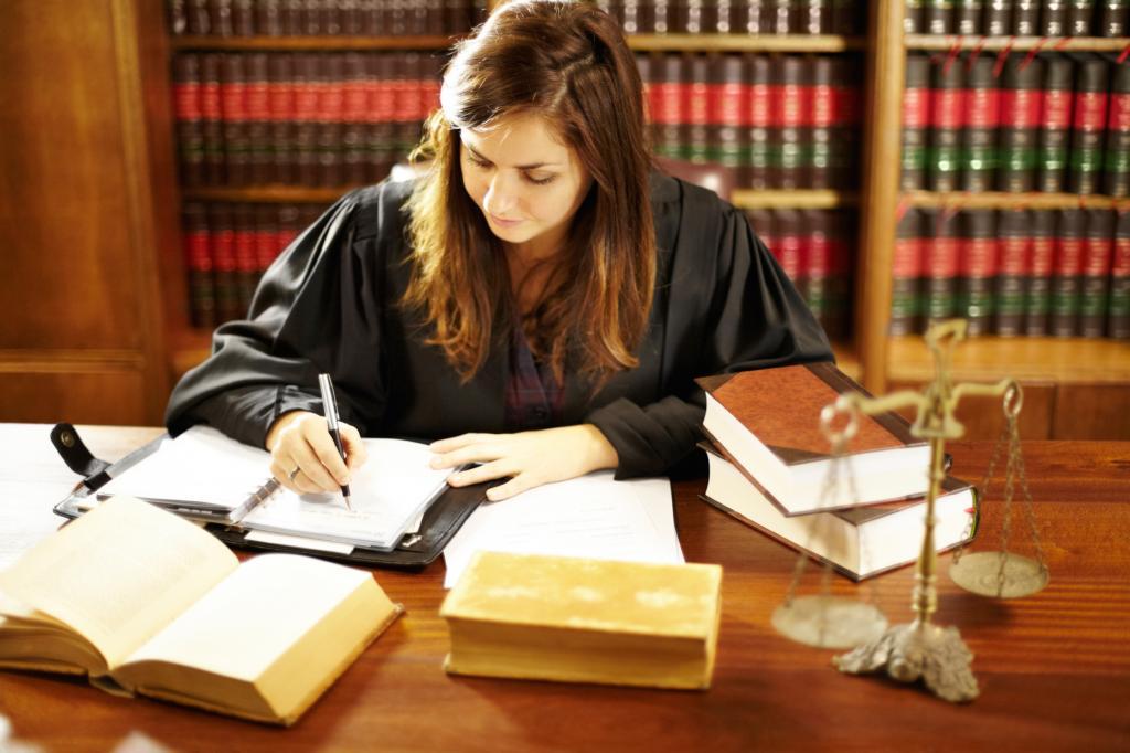 в чем заключается превентивная функция юридической ответственности
