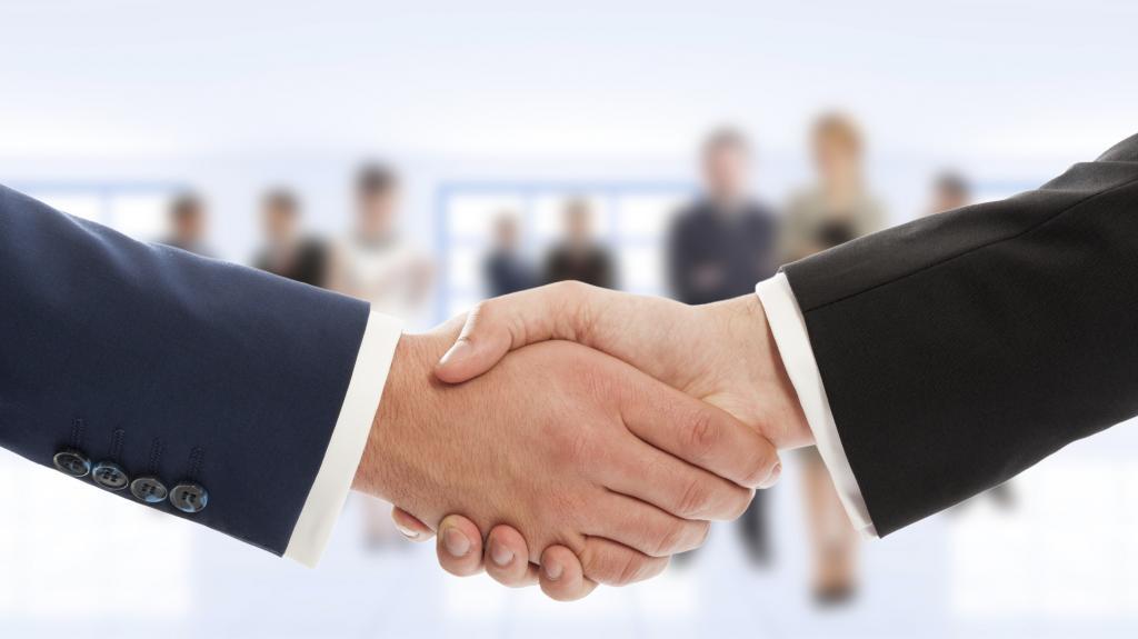 Продажа доли в уставном капитале: образец договора, документы, пошаговая инструкция