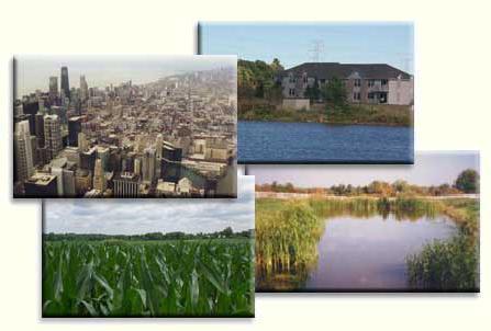 Вид и категория разрешенного использования земли