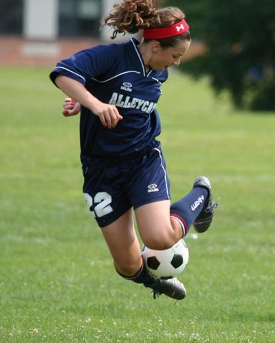 как научиться финтам в футболе
