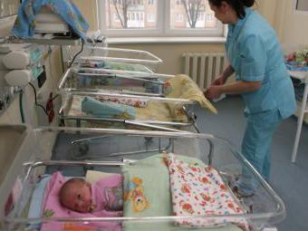 Ведение беременности | Медицинский центр