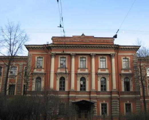 Больница медицинского центра управления делами президента астана