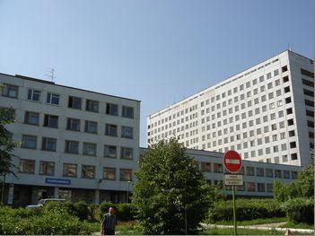 Записаться на прием к врачу в таре омская область