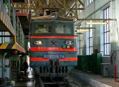 термобелья номера телефонов локомотивных депо москвы термобелье для ребенка