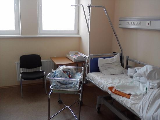 Размеры страховых выплат по беременности и родам