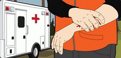 кровоостанавливающие препараты при ранениях