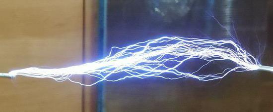 трансформатор тесла на транзисторах