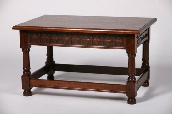 сделать мебель своими руками деревянную