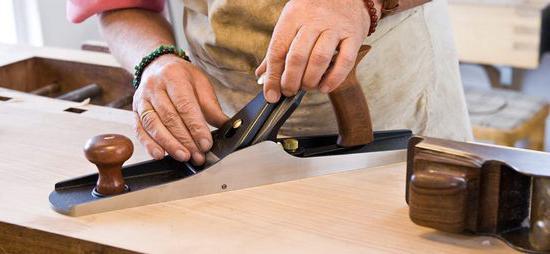 деревянная мебель своими руками четежи