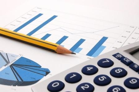 списание основных средств бюджетных учреждений
