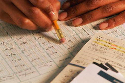 исправление ошибок в бухгалтерском балансе:
