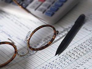 финансовые потоки предприятия