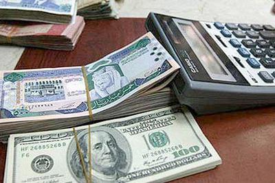 анализ финансовых потоков