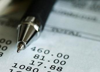 учет бюджетных обязательств