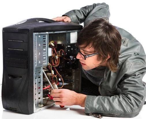 техник 2 категории должностная инструкция - фото 8