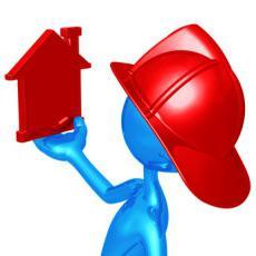 Все о декларации пожарной безопасности | Азбука безопасности