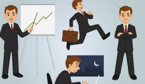 предпринимательство как фактор производства сущность и особенности