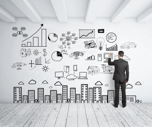 Изображение - Как пользоваться готовыми примерами бизнес-проектов 852740