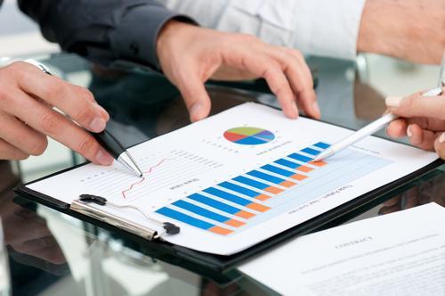 Изображение - Как пользоваться готовыми примерами бизнес-проектов 852741