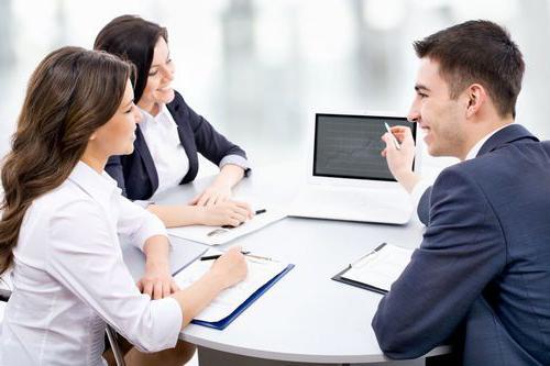 Изображение - Как пользоваться готовыми примерами бизнес-проектов 852743