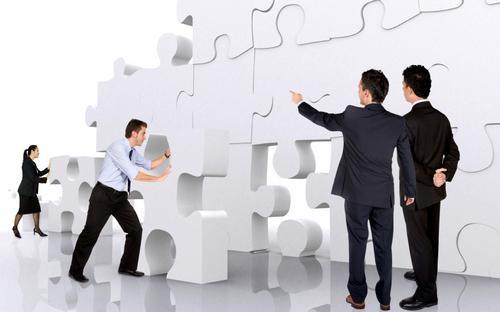 Изображение - Как пользоваться готовыми примерами бизнес-проектов 852745