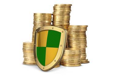 Страхування вкладів фізичних осіб