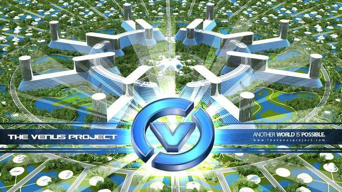TV1000 Action смотреть онлайн прямой