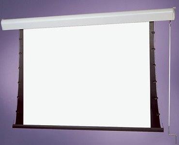 экран для проектора размеры